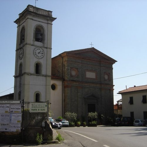 07 Castellare-large