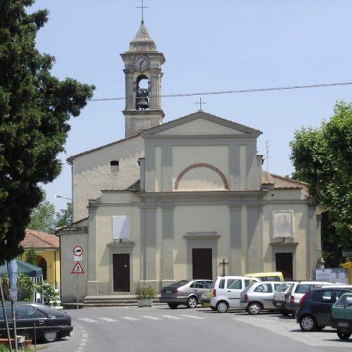 16 Massarella