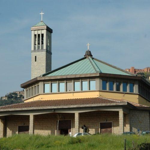 22 Montecatini T, S. Francesco-large