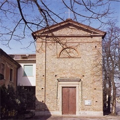 31 San Salvatore-large