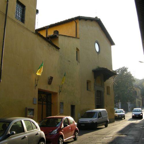 33 Pescia, San Michele-large