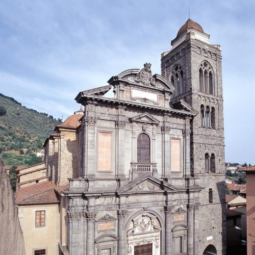 35 Cattedrale OK-large